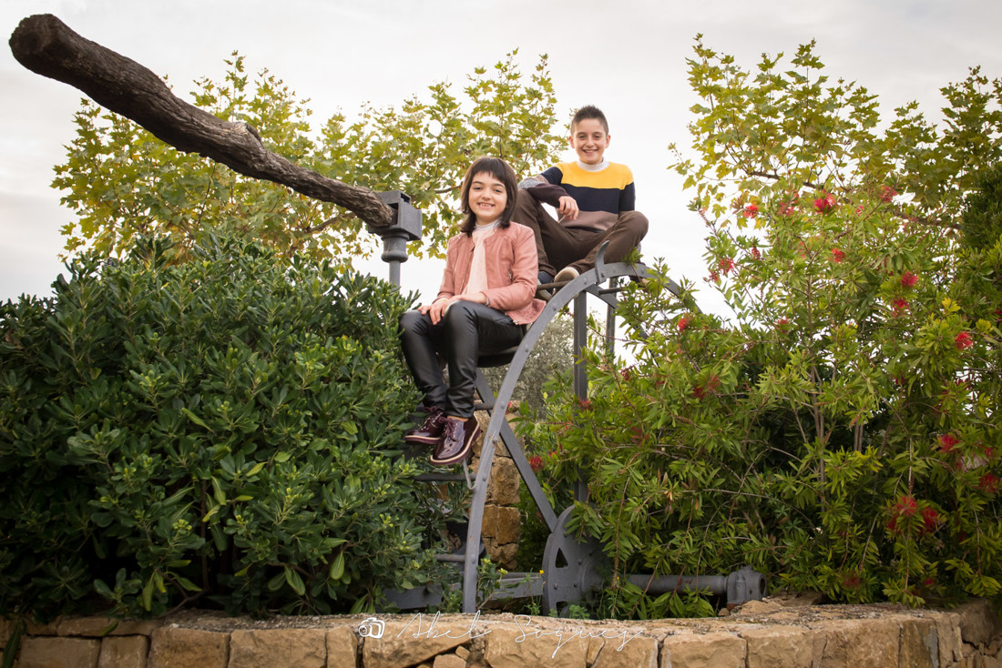www.abelsogues.com-002-B17_5907